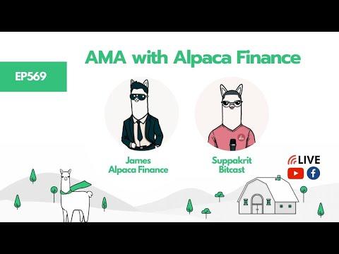EP569-Alpaca-Finance-AMA-with-