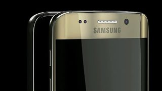Everything you need to know from Samsung's S6 event
