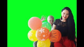 ВОПРОС ОТВЕТ С МАМОЙ ПОД ГЕЛИЕМ  QUESTION AND ANSWER WITH MOTHER UNDER HELIUM