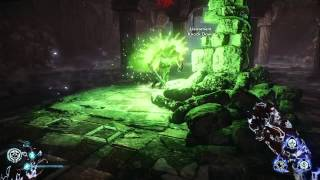 Lichdom: Battlemage: Giant Bomb Quick Look