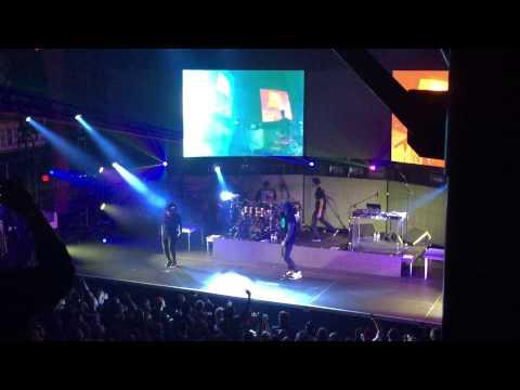 Lecrae Tour Dates, Concerts & Tickets – Songkick