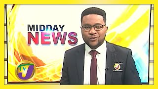 Trouble in the PNP: TVJ Midday News - November 30 2020
