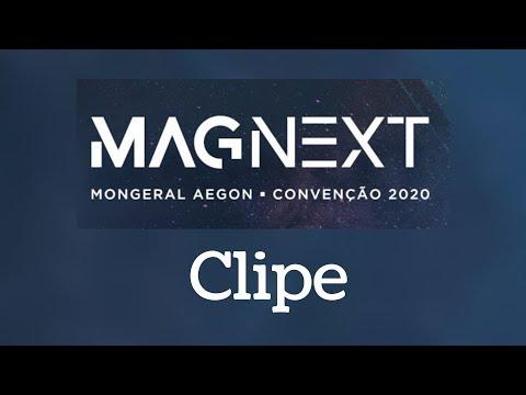 Imagem post: MAGNEXT: o maior evento de Corretores de Seguros do Brasil