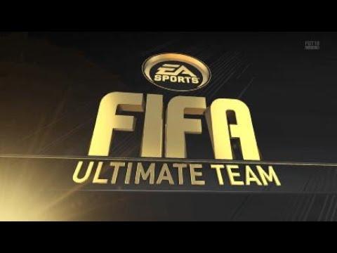 connectYoutube - FIFA 18 defoe goal