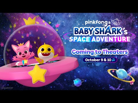 [IN-THEATERS-10/9-10/10]-Pinkf