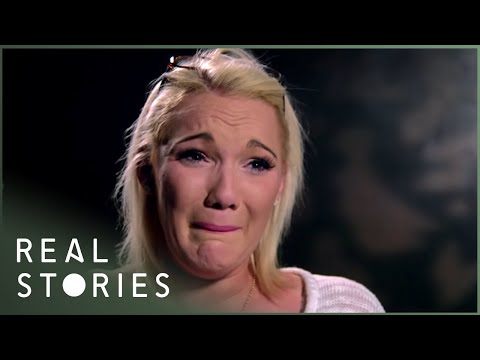 Stammer School (Speech Therapy Documentary) - Real Stories