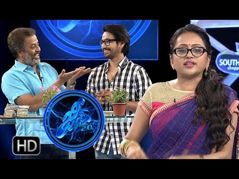 Genes | 4th March 2017| Full Episode | Raj Tarun | Raja Ravindra | ETV Telugu | cinevedika.com