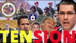 ???? ????Ojo!!… Respuesta mundial a Colombia (Ultimas Noticias de Venezuela Hoy Sin Mentiras)