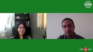 Entrevista con la Dra. Melissa Marza?n de cara al Día Internacional de la Mujer