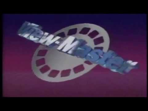 connectYoutube - View-Master Video - Warner Bros Records - TAP (VHS Intro) (1985-1995)