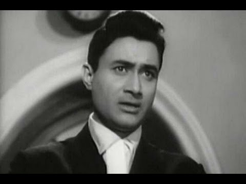 Bollywood Says Its Last Goodbye To Dev Anand