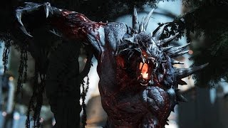Evolve: 2K Tells us More About Nest Mode - IGN First