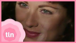 Esmeralda: El destino los unirá en un amor ciego | Inicio - Tlnovelas