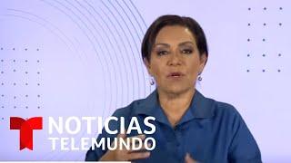 ¿Cómo puedo comunicarme con usted para que sea mi abogada   Noticias Telemundo