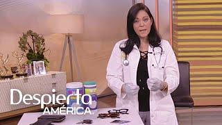 Objetos que debes desinfectar frecuentemente para cuidarte del covid-19 | Dr. Juan