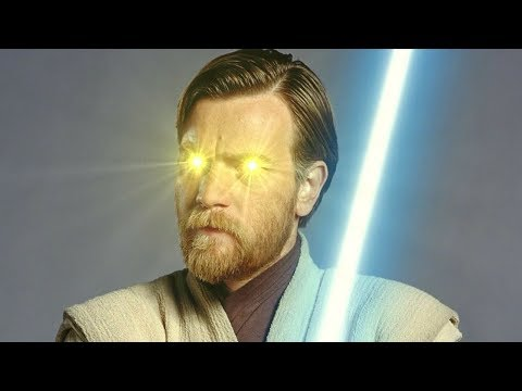 connectYoutube - Star Wars Memes Compilation XV