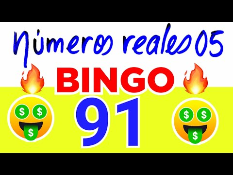 NÚMEROS PARA HOY 15/05/21 DE MAYO PARA TODAS LAS LOTERÍAS...!! Números reales 05 para hoy.....!!