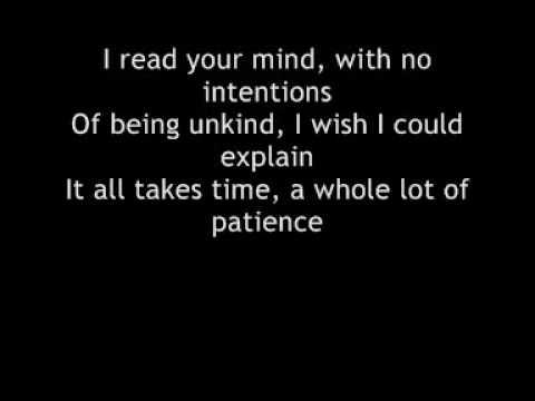 connectYoutube - europe - carrie + lyrics