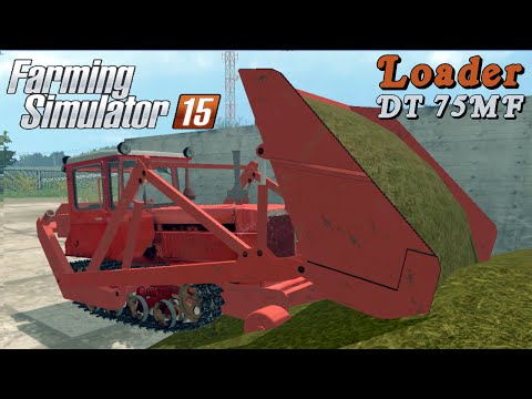 download youtube mp3 farming simulator 2015 mods remorque patate betterave laine post on. Black Bedroom Furniture Sets. Home Design Ideas
