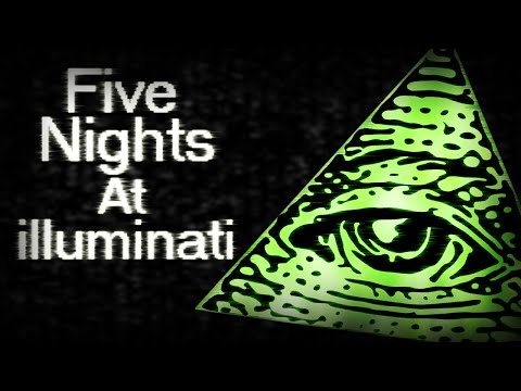 Download Youtube To Mp3 Five Nights At Illuminati