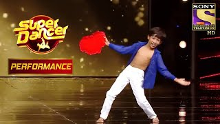 "Kunal के ""Ae Dil Hai Mushkil"" Performance ने किया सबको दीवाना