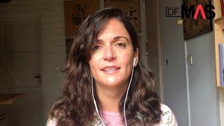 DFMAS|  El documental de J Balvin, una película sobre Alto Hospicio y el libro