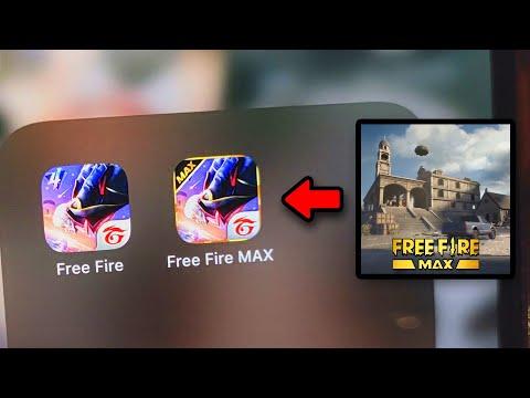 รู้ก่อนเล่น-FREE-FIRE-MAX-(เข้