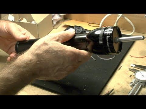 DIY: Build a Cordless Soldering Iron