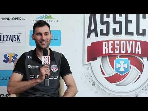 Trzy Pytania Do... Grzegorza Kosoka