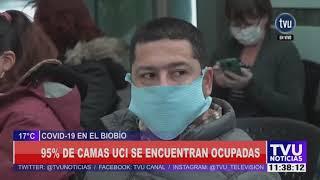 Experto: Si no hay cuarentena pronto, es probable que contagios aumenten durante todo marzo