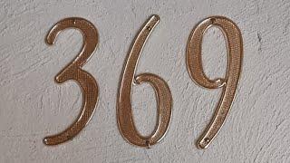 369 DE TESLA GATICO VIP#1. 23/07/2020
