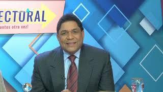 """Gobernador del Banco Central: """"No habrá problemas económicos durante el proceso electoral"""""""