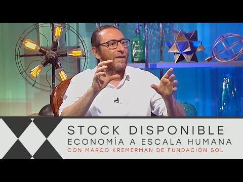 ¿Cuán desigual es Chile hoy / Economía a Escala Humana con Marco Kremerman