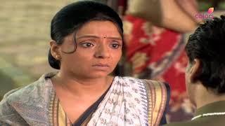 Uttaran - उतरन - Full Episode 681 - COLORSTV