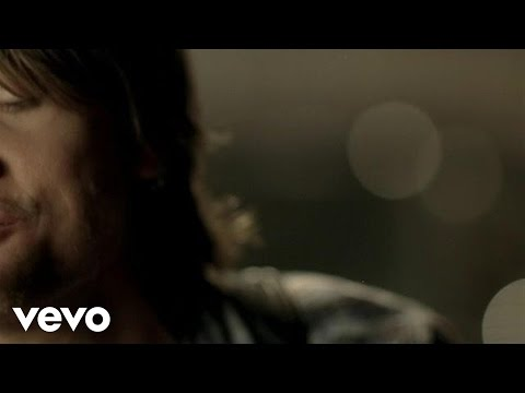 connectYoutube - Keith Urban - Sweet Thing (Digital Video Single)