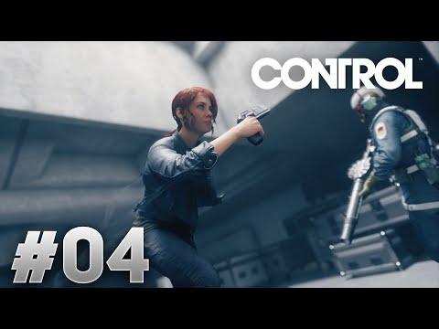 #4-CONTROL-หล่นๆ