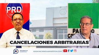 #LoÚltimo | ????? Noticias de Nicaragua miércoles 19 de mayo de 2021