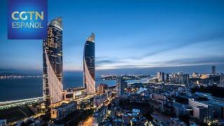 Xiamen lanza préstamos para la ayuda al pequeño comercio