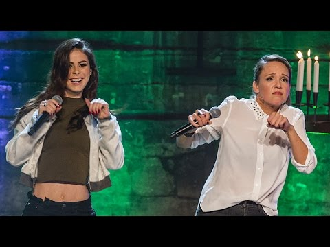 Download Youtube To Mp3 Lena Meyer Landrut Zeigt Arsch Ass