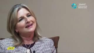 Costa Rica Noticias Resumen 24 horas de noticias 16 de junio del 2021