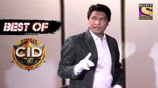 Best of CID (सीआईडी) - The Mystery Book - Full Episode - SETINDIA