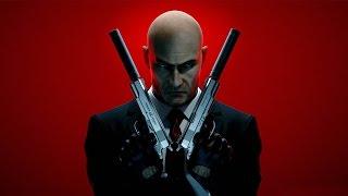 Hitman Beta - IGN UK Plays Live