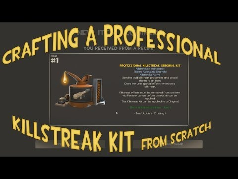 Download Youtube to mp3: TF2 How to craft Max's Severed Head
