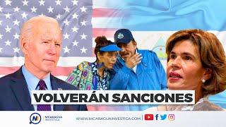 ´#LoÚltimo | ????? Noticias de Nicaragua viernes 4 de junio de 2021