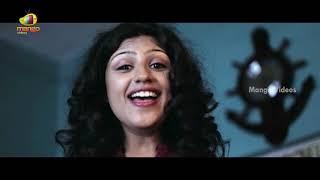 Sasesham Telugu Full Movie | Vikram Shekar | Supriya Aysola | Satyam Rajesh | Part 3 | Mango Videos - MANGOVIDEOS