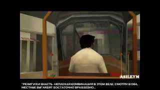 Прохождение Hitman 2 Silent Assassin Миссия 16 - Засада в городе