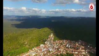 Buscan fortalecer turismo sostenible entre Costa Rica, Paraguay, Ecuador y Alemania