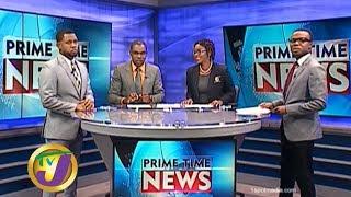TVJ News: Headlines - January 29 2020