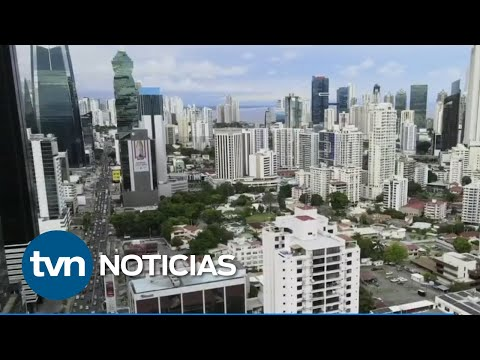 ¿Cómo se desarrolla el consumo de información en Panamá