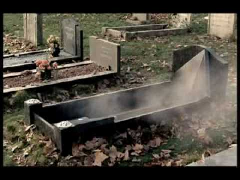 Video: Gyvenimas trumpas - Nesustok sedėti prie kompiuterio